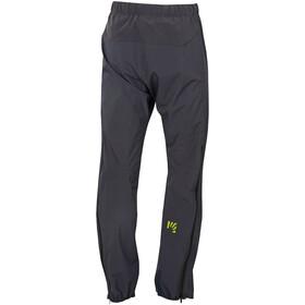 Karpos Lot Pantalon imperméable Homme, dark grey